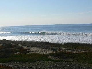 Hostal Alentejo Surf