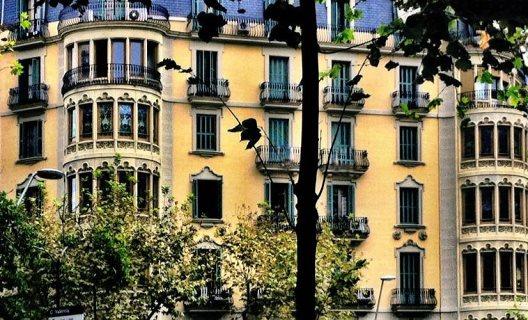 Hostal Casa Del Mediterraneo
