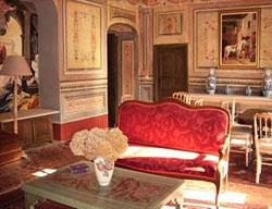 Hostal Casa Theodora