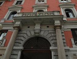 Hostal Cesar Palace