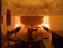 Hostal Dar El Assafir