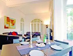 Hostal Las Ramblas Rooms