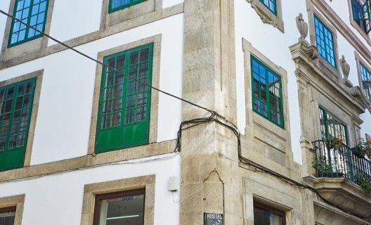 Hostal Mapoula