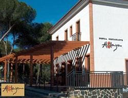 Hostal Restaurante Atalaya
