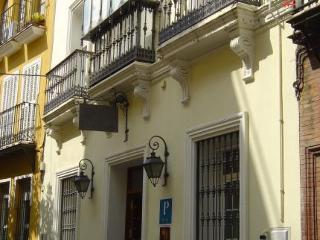 Hostal Roma Sevilla