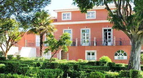 Hostal Sarrazola House