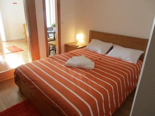 Hostel & Apartments Happy Porto
