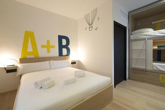 Hostel For You Sevilla