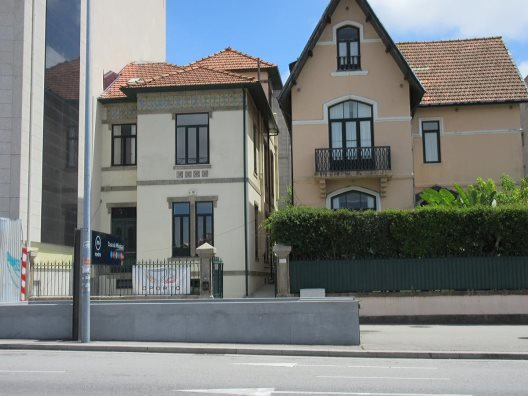 Hostel Oporto Music