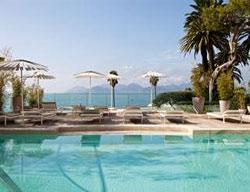 Hotel 1835 White Palm