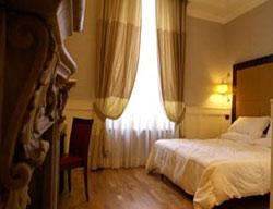 Hotel 939