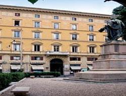 Hotel A. Rivederci Roma