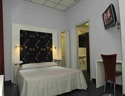Hotel Aaron