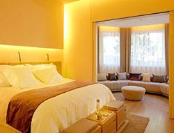 Hotel Abac