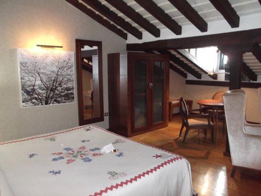 Hotel abadia de los templarios la alberca salamanca for Hoteles y hostales en la alberca salamanca