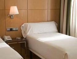Hotel Abc Jaime