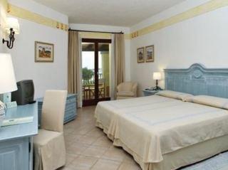 Hotel Abi D'oru