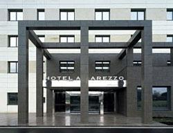 Hotel Ac Arezzo