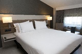 Hotel Ac Colon Valencia