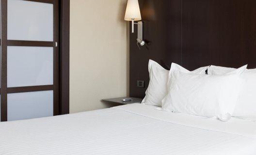 Hotel Ac Elda By Marriott