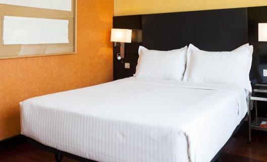 Hotel Ac Palacio Santa Paula