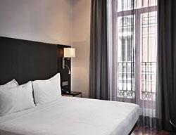 Hotel Ac Recoletos