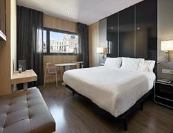 Hotel Ac Sants