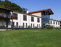 Hotel Ac Vila De Allariz