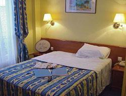 Hotel Acacias Saint Germain