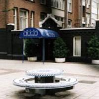 Hotel Acca International