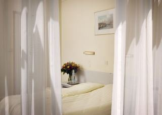 Hotel Ach Trianon