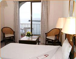 Hotel Açores Atlantico