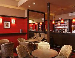 Hotel Acte V