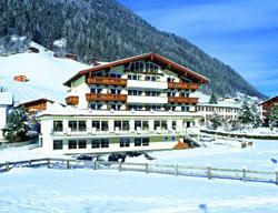 Hotel Activehotel Bergkönig
