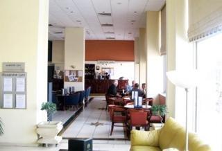 Hotel Agapinor