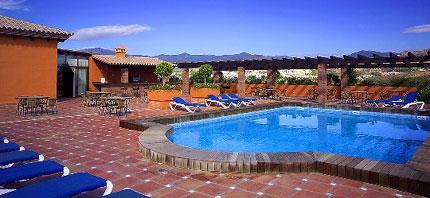 Hotel Agh Estepona  Estepona  Málaga. W Singapore - Sentosa Cove. Avalon Resort. Confortel Suites Madrid. Aria Lito Mansion. Accademia Hotel. Hotel Cambodiana. Hotel Des Seigneurs Saint Hyacinthe. Paradise Inn Beach Resort