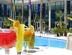 Hotel Agora Spa & Resorts