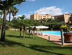 Hotel Agrigento Della Valle