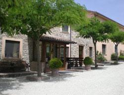 Hotel Agriturismo Poggio Duca