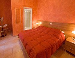 Hotel Al Centro Storico Di Roma