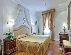 Hotel Alameda Palace Salamanca