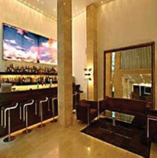 Hotel Alassia