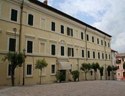 Hotel Albergo Duomo