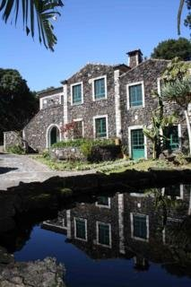 Hotel Aldeia Da Fonte
