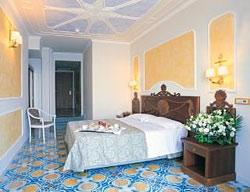 Hotel Alimuri
