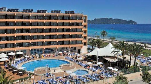 Hotel Allsun Sumba