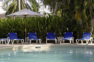 Hotel Almond Casuarina Beach Resort All Inclusive