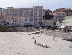 Hotel Altariño