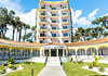 Hotel Aluasun Marbella Park, 4 estrellas