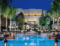 Hotel Alva Park Resort & Spa